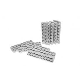 littleBits - Kit di adattatori per mattoncini LEGO®