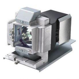 Lampada ORIGINALE per videoproiettore Vivitek DX881ST/DW882ST/DX813/DW814