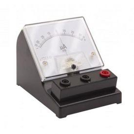 Galvanometro analogico