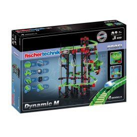 fischertechnik 533872 - Dynamic M