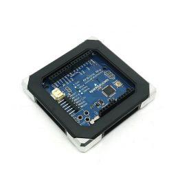 B-Squares (Arduino compatible-SQUARE)
