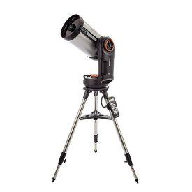 Celestron NexSta rEvolution 8: Telescopio Schmidt-Cassegrain