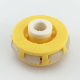Omni wheel-2