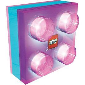 LEGO® Friends Brick Light (Rosa)