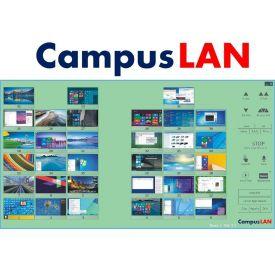 CampusLAN - Licenza Site