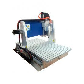 Pantografo CNC Professionale 600x400mm