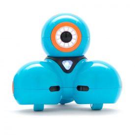 Dash - Robot educativo