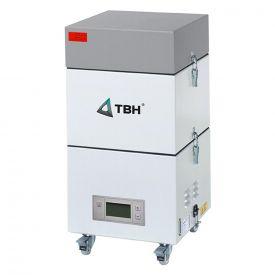 Sistema filtrante per macchine laser - uso medio - BF100