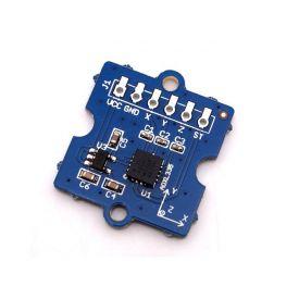Grove - 3-Axis Analog Accelerometer