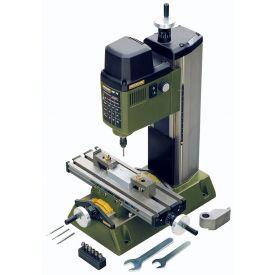 Micro fresatrice MF 70