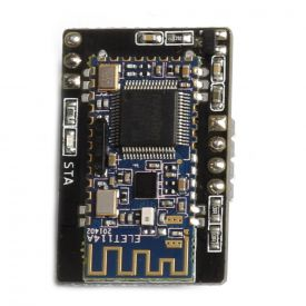 Makeblock - Modulo Bluetooth per mBot