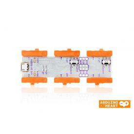 littleBits - Arduino