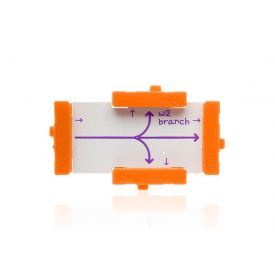 littleBits - Branch