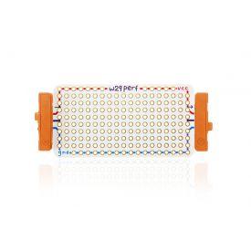 littleBits - Modulo Perf