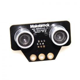 Makeblock - Sensore ad ultrasuoni Me