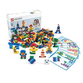 LEGO® Education - Sistema Creativo