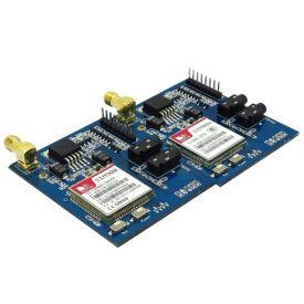 ITEAD - SIM900 GSM/GPRS MINIMUM SYSTEM MODULE QUAD BAND