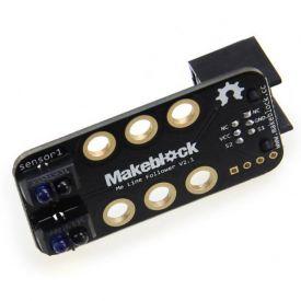 Makeblock - Sensore seguilinea Me (V2)