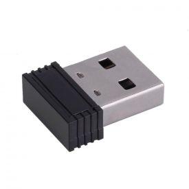 Chiavetta Dongle Bluetooth Smart 4.0 BLED112 per WeDo 2.0