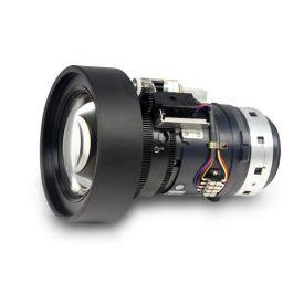 VIVITEK Lens Standard Zoom x1.3, (D88-ST001)