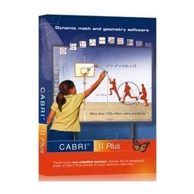Cabri II Plus studente/docente - Download