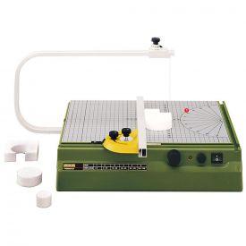 Utensile per taglio termico - Thermocut 230/E