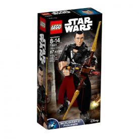 LEGO Constraction Star Wars 75524 - Chirrut Îmwe™