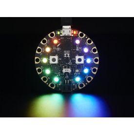 Circuit Playground - Developer Edition