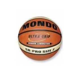 Pallone in PU-gomma multistrato, ad elevato grip, n.7