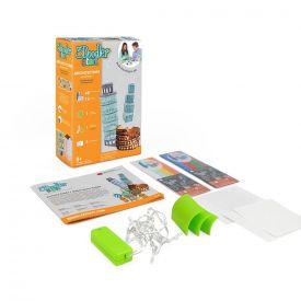 3Doodler Start - Kit espansione Architettura