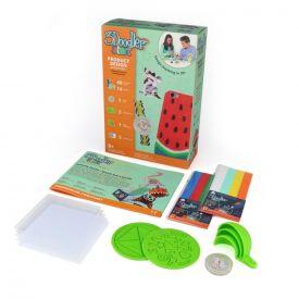 3Doodler Start - Kit espansione Design