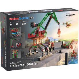fischertechnik - 536618 Universal Starter