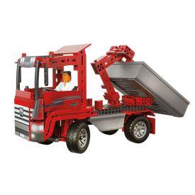 fischertechnik 540582 - Trucks