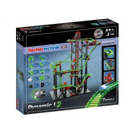 fischertechnik 536621 - Dynamic L 2