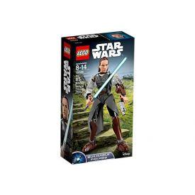 LEGO Star Wars Action Figures 75528 - Rey