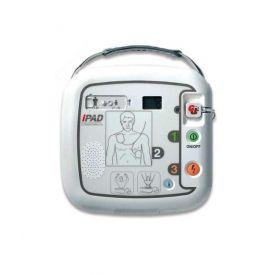 Defibrillatore semi automatico AED I PAD CU SP1