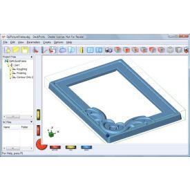 DESKPROTO - Licenza software 1 utente