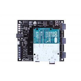 E-blocks2 Arduino shield