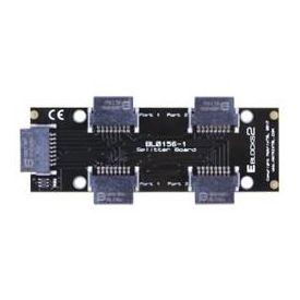 E-blocks2 - Splitter board