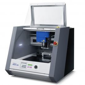 Modellatore 3D MDX-50