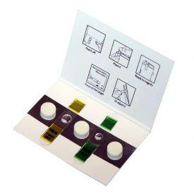 Blips Macro Kit - lenti per smartphone e tablet