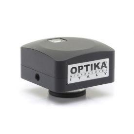 Camera USB 2.0 passo-C e da oculare 1,3Mpixels