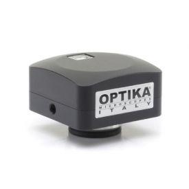 Camera USB 2.0 passo-C e da oculare 5Mpixels