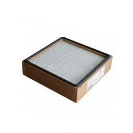 Filtro in fibra sintetica Particle per TBH BF100/200