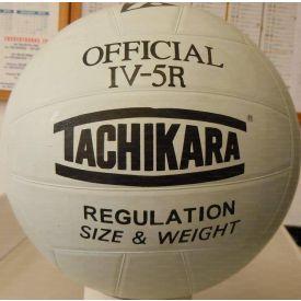 Pallone Tacikara gomma-nylon