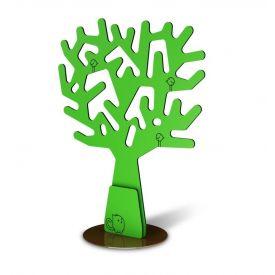 Divisorio Zioxi Fruit Tree