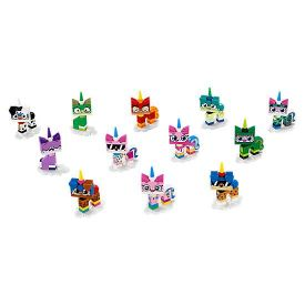 LEGO Minifigures 41775 - Unikitty!