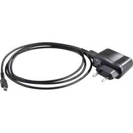 Caricabatteria per TI-Nspire CX/TI-Nspire CX CAS Texas Instruments - Min. 10