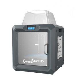 Stampante 3D CampuSprint3D Guider IIs