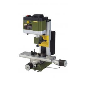 Fresatrice di precisione FF 500/BL-CNC